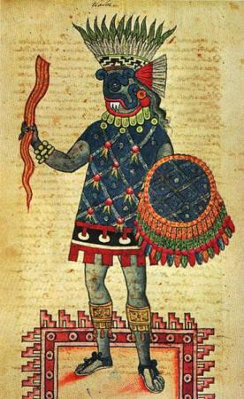 thunderbolt16 07 small - El Vajra , una antigua arma de los dioses
