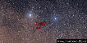 Un planeta alrededor de Proxima Centauri podría ser habitable, y no está solo