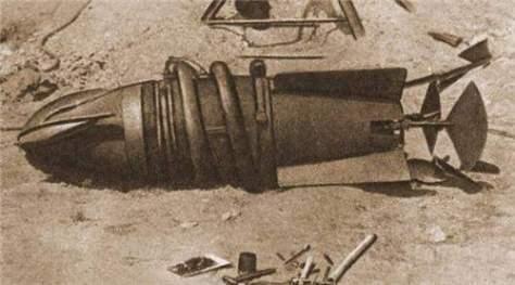 El proyecto soviético para construir un vehículo subterráneo