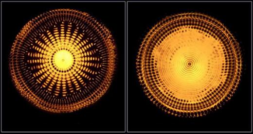 Aquí está el por qué deberías convertir tu música a 432 Hz