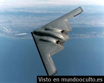 1 5 La noche que un F 1 de la Base de Albacete despegó ante la presencia de un <a href=