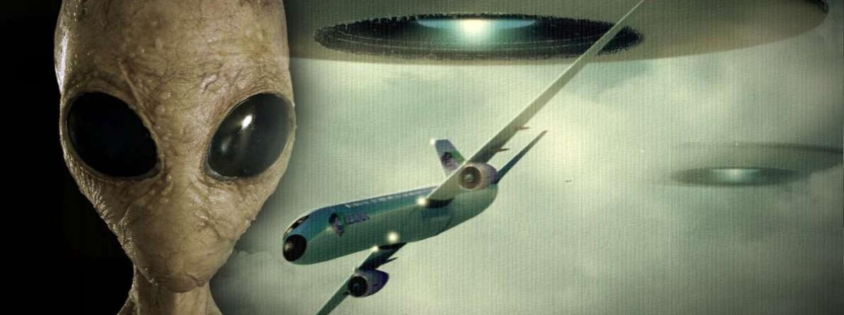 10 videos del UFO más creíble y analizados por expertos