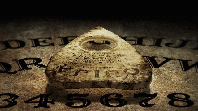 Patience Worth: el espíritu de una escritora que publicó usando la Ouija