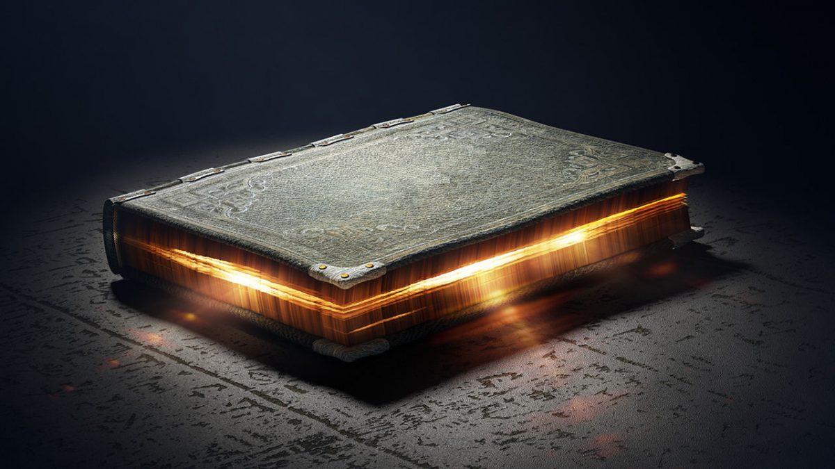 5 antiguos libros que crean controversia que podrían romper los cimientos de la historia