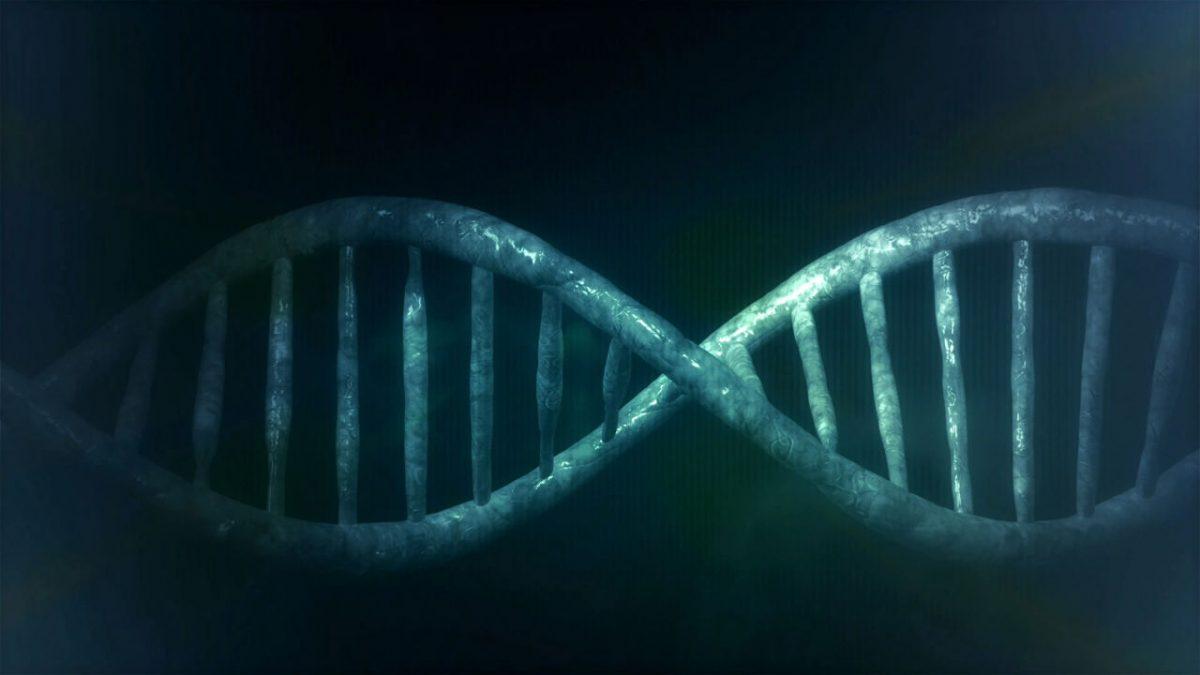 Científicos editan código genético dentro del cuerpo humano por primera vez