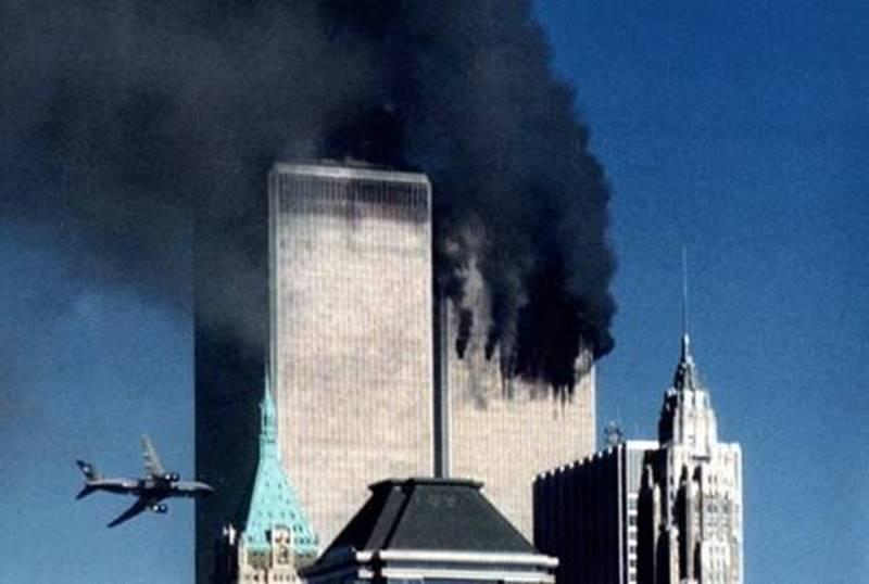 Lo que la comisión del 11-S nunca investigó