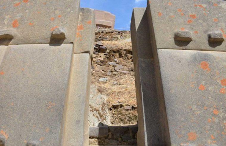 12 imagenes que la arqueologia no quiere que veas