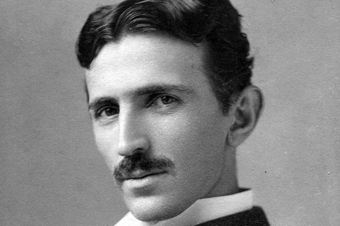 10 datos que no sabías de Nikola Tesla