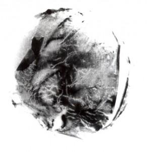 ¿Sabías que la última imagen que registran tus ojos antes de morir se queda impresa en tu retina?