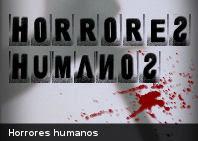 Horrores Humanos: 10 de los experimentos científicos más sádicos de la historia