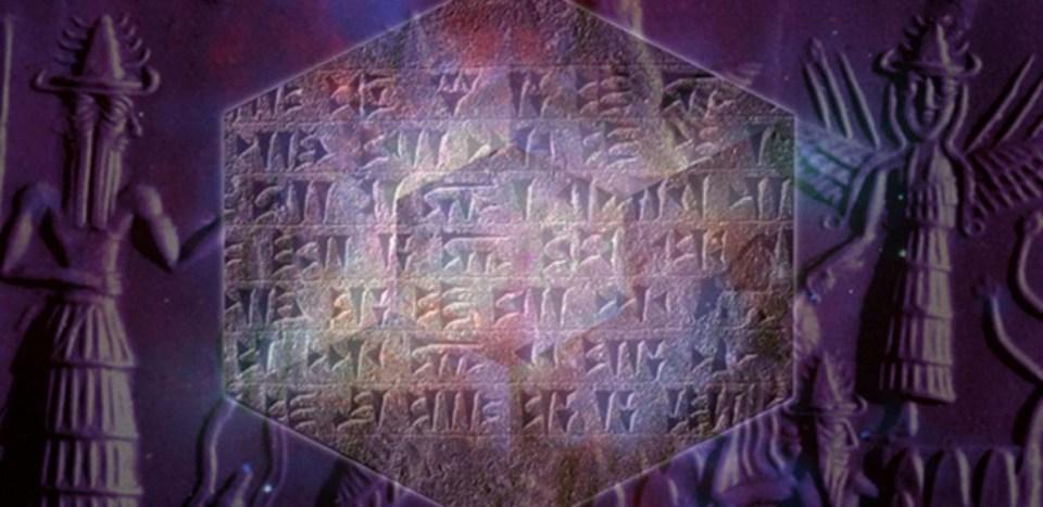 Anunnaki revelado: ¿Quiénes fueron estos seres?¿Qué dicen los textos antiguos?– Parte I