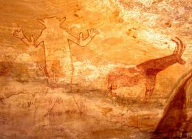Amplia Recopilación de ovnis en la historia