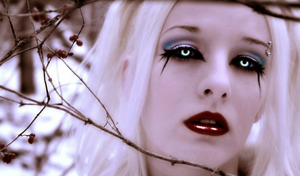 Ardat Lili: la madre de Lilith (y abuela de los vampiros)