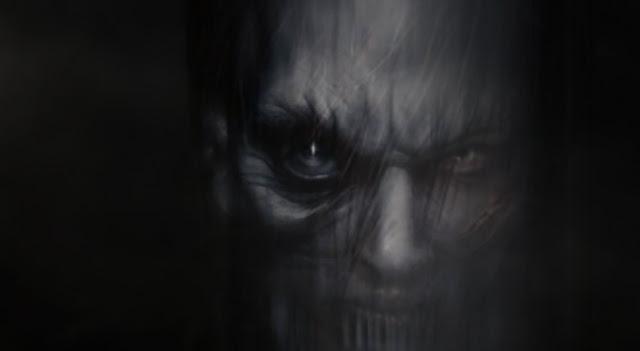 """Azazel: el origen del """"chivo expiatorio"""" y devorador de pecados"""