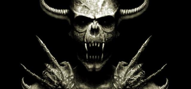 Baalberith: el demonio de los abogados