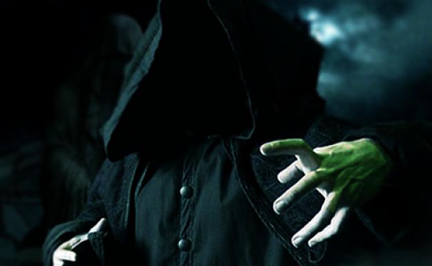 Bael: el demonio invisible de los grimorios.