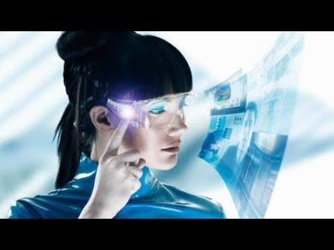 (Capítulo 1) ¿Seremos esclavos de la IA dentro de 10 años? (INCREÍBLE)