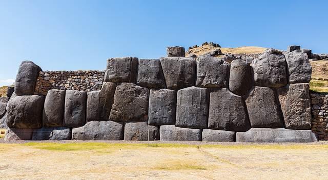 El enigma de las «Piedras de Plastilina» precolombinas