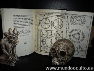 El texto de «Ars Notoria» y la clave del conocimiento Ancestral