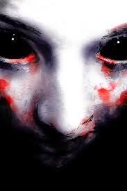 Emy: el demonio que extraña el Paraiso