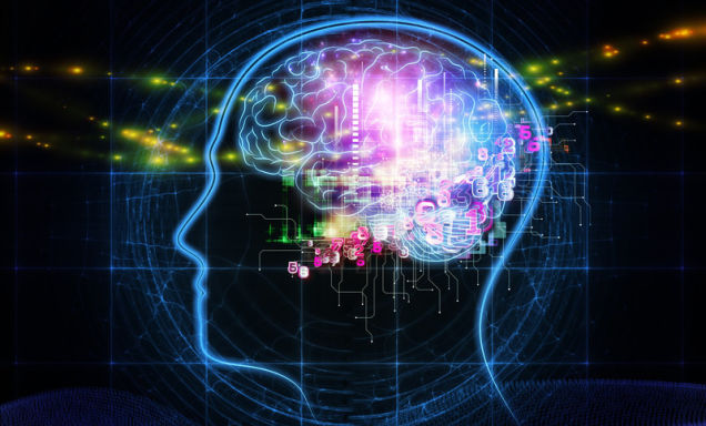 Logran por primera vez potenciar la memoria humana con un implante cerebral