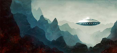 gangkhar puensum mistica montana prohibida himalaya - Gangkhar Puensum, la mística montaña prohibida del Himalaya
