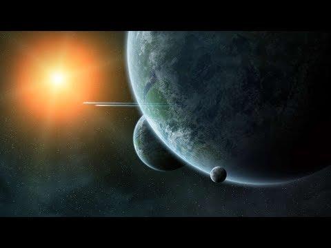 Kepler encuentra gemelo de la tierra con una órbita de 395 días y capaz de albergar vida
