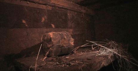 El Arca de Noé finalmente ENCONTRADO: El 99,9% de investigadores lo dicen
