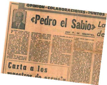 ojen1 - Las profecías cumplidas de los extraterrestres que visitaron Málaga en 1910