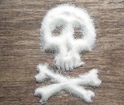 Cómo el azúcar daña su salud cerebral y causa la epidemia de alzheimer