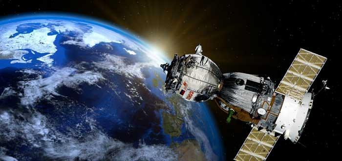 5 Cosas te ocurrirían si estuvieses sometido al vacío espacial