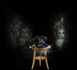 creepypastas el juego de la llamada 1 - Creepypastas: el juego de la llamada