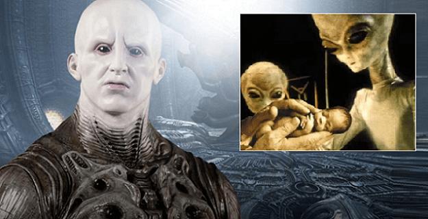 El gran Error que EEUU habría cometido con los Extraterrestres