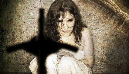 Expulsando demonios: El Papa Francisco expresa su apoyo a exorcistas del mundo