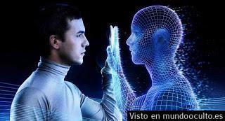 Inteligencia artificial, elfin de la humanidad?