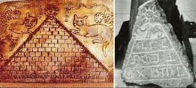 Carlo Crespi: El verdadero descubridor de artefactos perdidos de los tiempos.