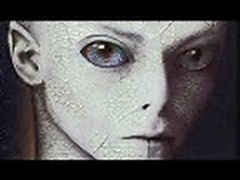 Los espías de la constelación de Orión. Que gobiernan el mundo. Teoría de conspiración. documental