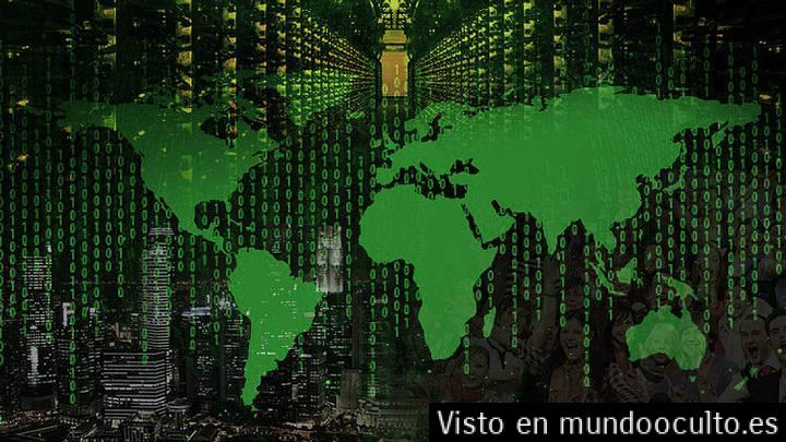 Dos multimillonarios financian en secreto a científicos para salir de la Matrix