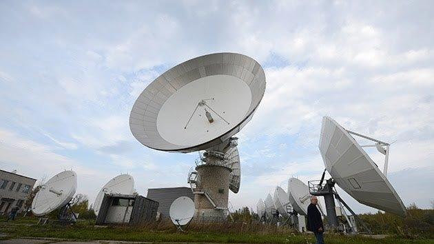 Rusia creará un sistema de comunicación por satélite que garantice la confidencialidad
