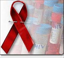 EL ORIGEN DEL SIDA