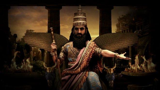 ¿Es posible que los reyes sumerios hayan sido descendientes de los Anunnaki?