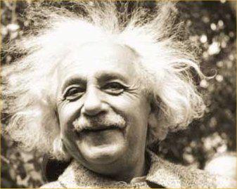 ALBERT EINSTEIN, El mayor ENGAÑO CIENTÍFICO de la historia…