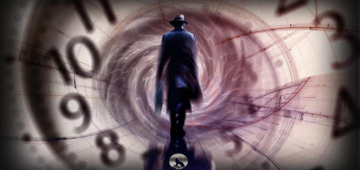 Un milagro peligroso: el viaje en el tiempo ¿Podría ser posible?