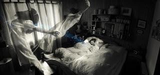 Experiencias extracorpóreas ¿ciencia o fenómeno sobrenatural?