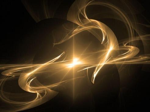 Ormus o oro monoatomico