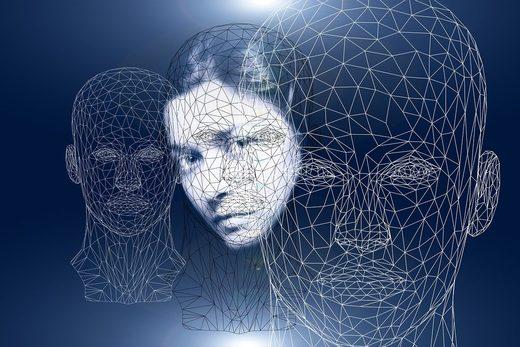 Descubren el posible origen de la consciencia en el cerebro