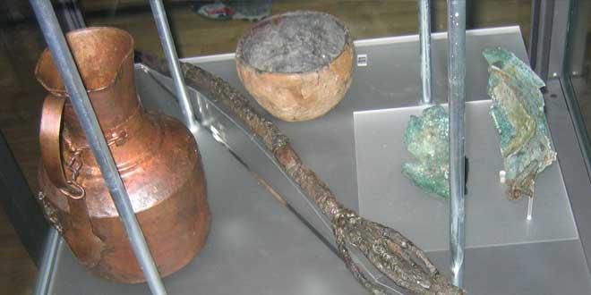 unnamed file 30 - Las völvas, las antiguas brujas nórdicas