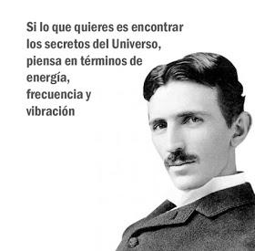 unnamed file 35 - Comprendiendo la fuente de la creación; Tesla, el Electromagnetismo y las Pirámides