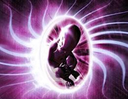¿Existe La ReencarnacióN? ¿Se Puede Recordar Una Vida Pasada? Un Testimonio Real De Una Vida Pasada