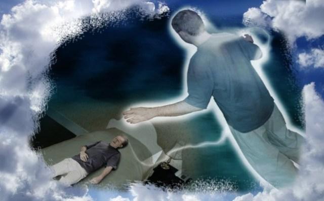 ¿que pasa despues de que fallecemos los increibles 7 minutos despues de morir - ¿Que pasa después de que fallecemos? Los increíbles 7 minutos después de morir
